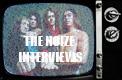 Slade Interviews